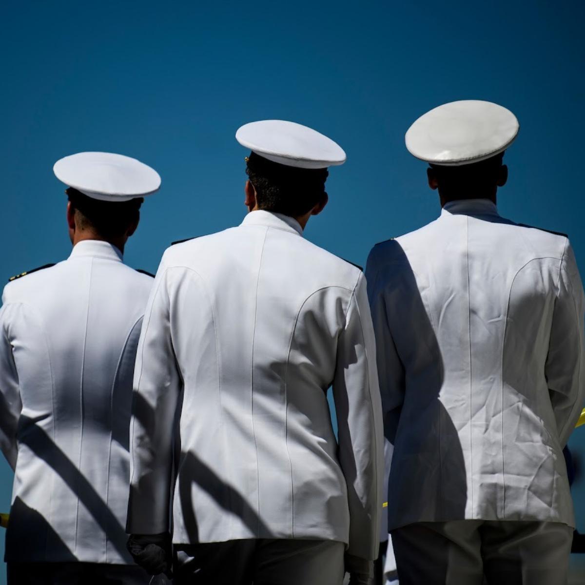 Midshipman Blog Image
