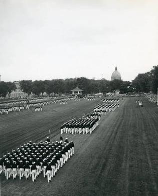 Navyonline Color Parade Blog Image-1