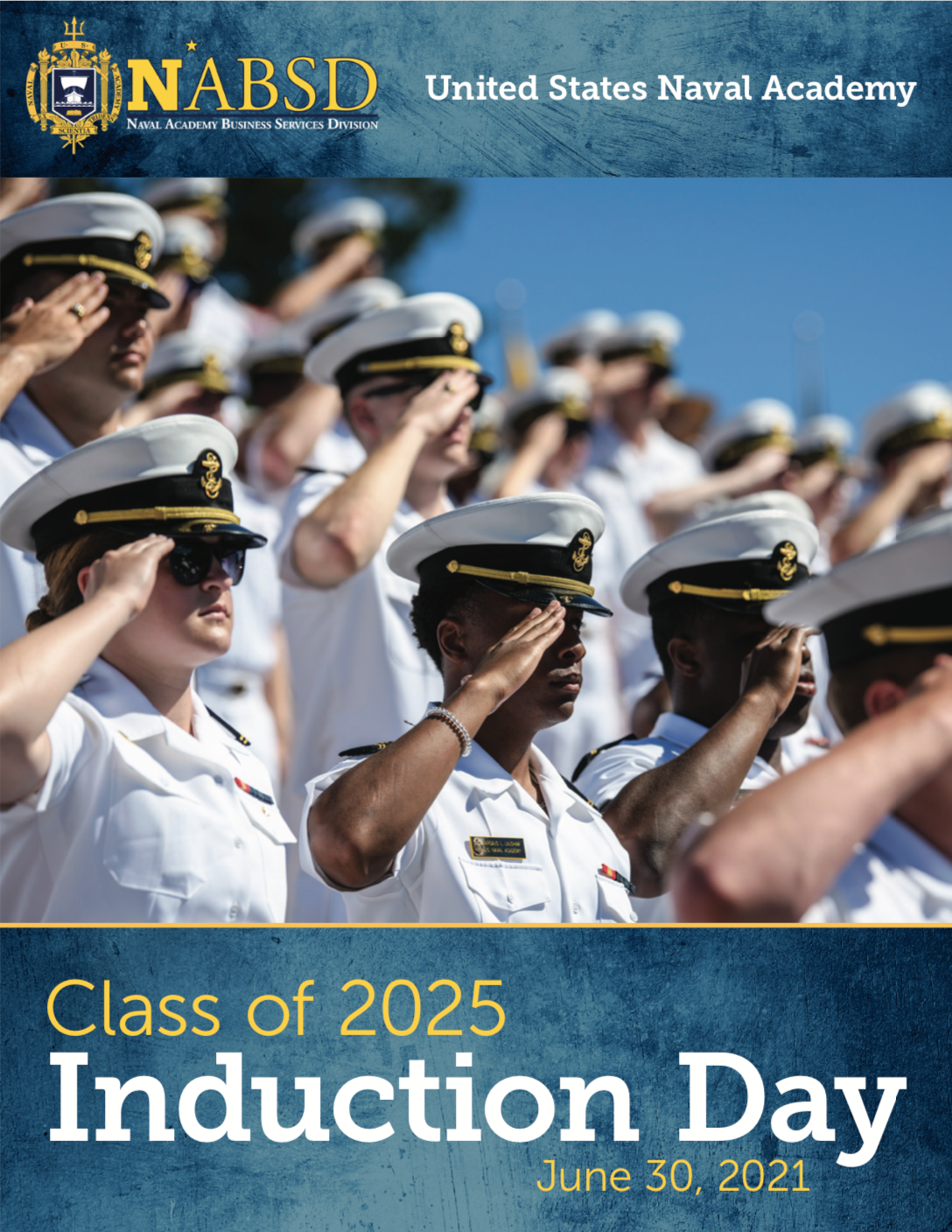 i day brochure cover