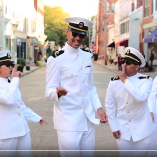 NavynaptownfunkIG