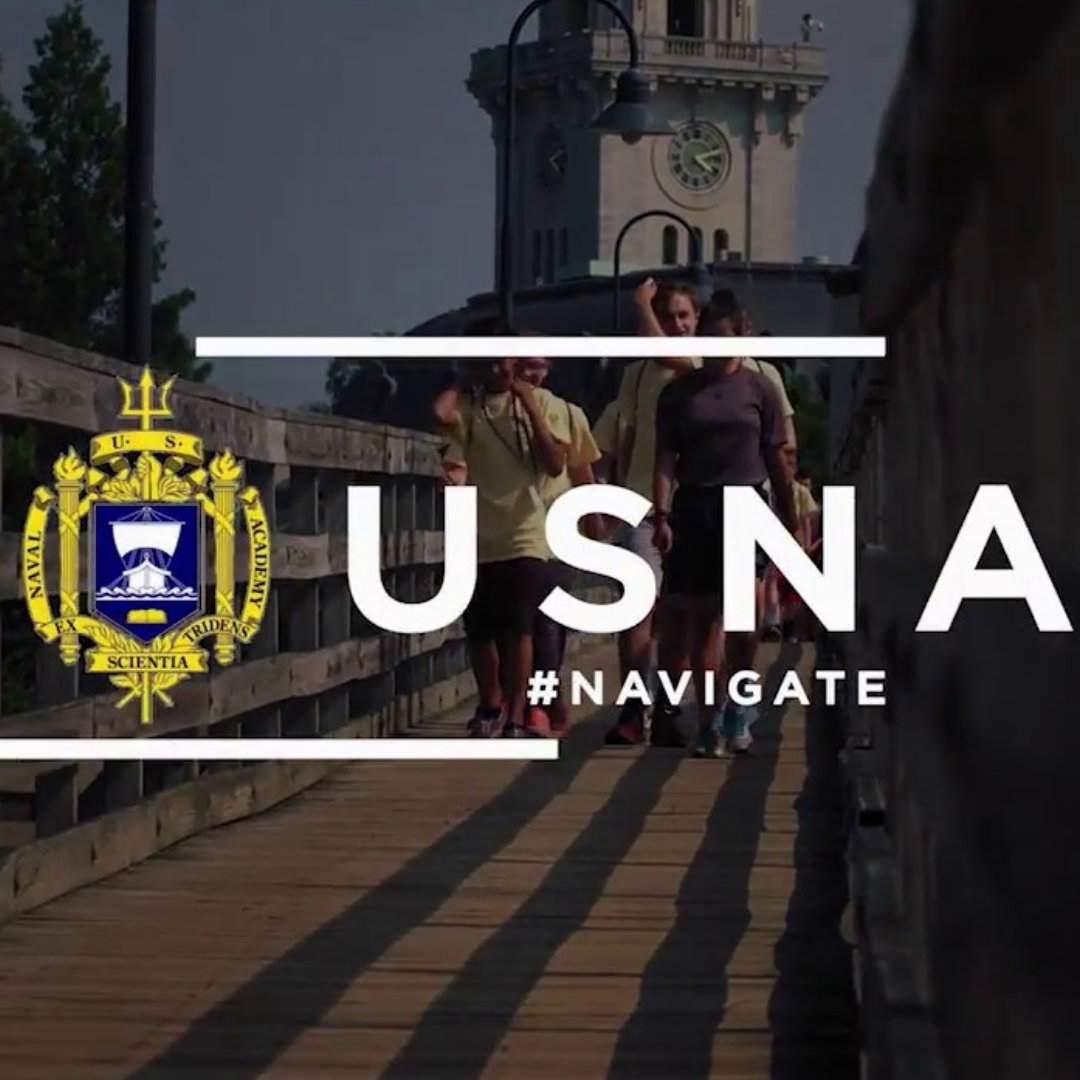 NStar Articles | Official U S  Naval Academy Store
